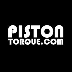 PISTONTORQUE.COM
